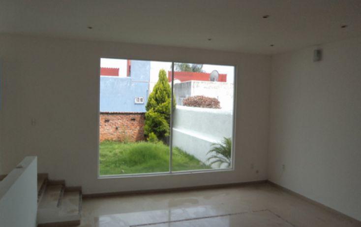 Foto de casa en venta en, lomas de zompantle, cuernavaca, morelos, 1078937 no 02