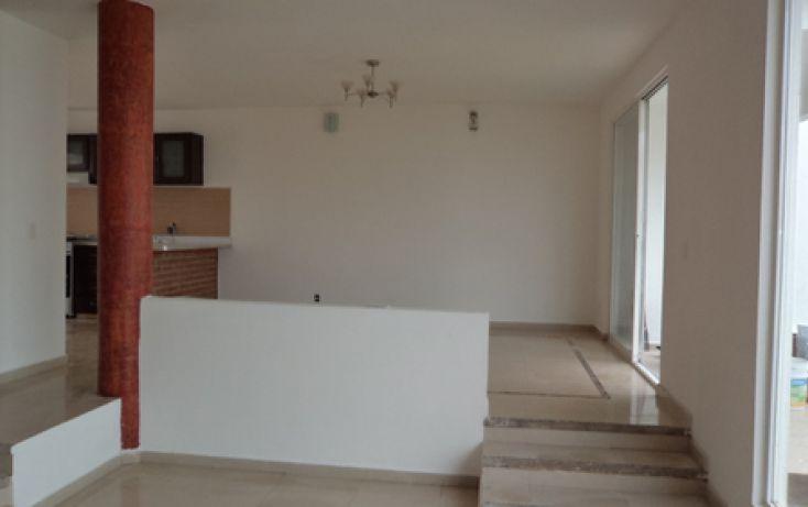 Foto de casa en venta en, lomas de zompantle, cuernavaca, morelos, 1078937 no 03