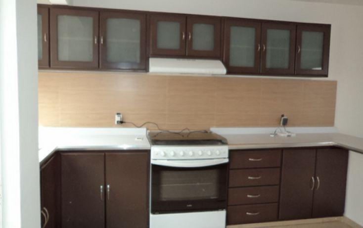 Foto de casa en venta en, lomas de zompantle, cuernavaca, morelos, 1078937 no 04