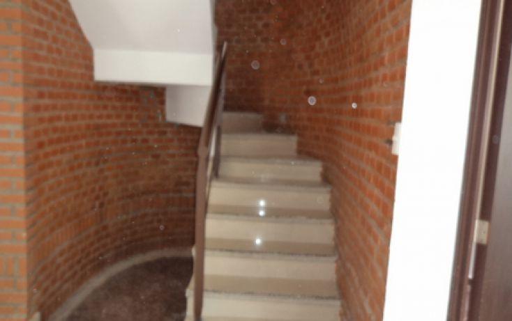 Foto de casa en venta en, lomas de zompantle, cuernavaca, morelos, 1078937 no 05