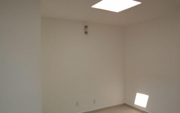 Foto de casa en venta en, lomas de zompantle, cuernavaca, morelos, 1078937 no 06