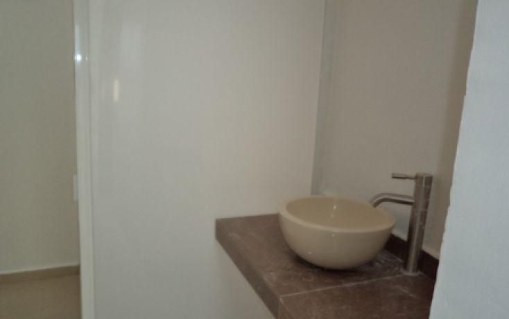 Foto de casa en venta en, lomas de zompantle, cuernavaca, morelos, 1078937 no 08