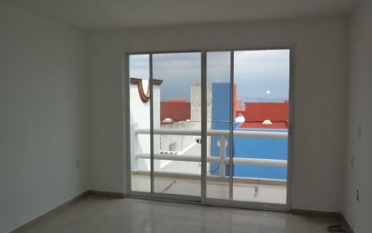 Foto de casa en venta en, lomas de zompantle, cuernavaca, morelos, 1078937 no 09