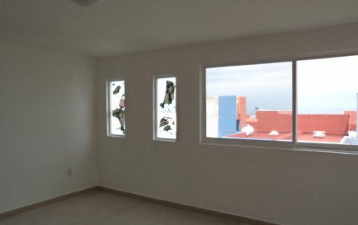 Foto de casa en venta en, lomas de zompantle, cuernavaca, morelos, 1078937 no 10