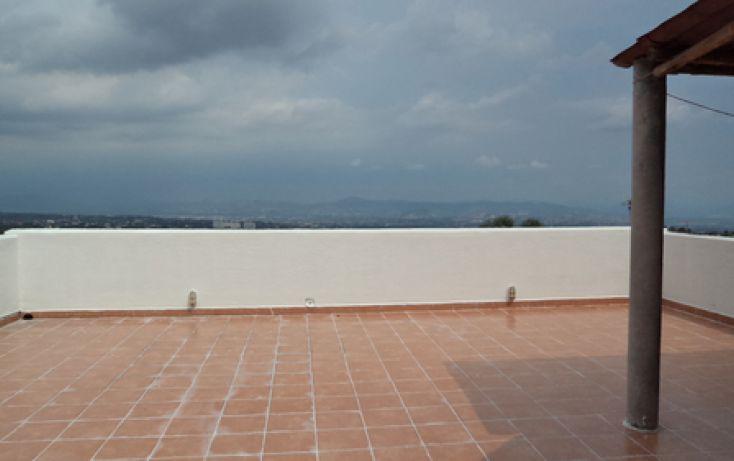 Foto de casa en venta en, lomas de zompantle, cuernavaca, morelos, 1078937 no 11