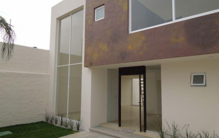 Foto de casa en venta en, lomas de zompantle, cuernavaca, morelos, 1079901 no 01