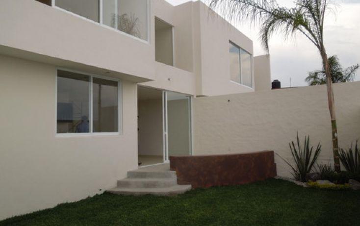 Foto de casa en venta en, lomas de zompantle, cuernavaca, morelos, 1079901 no 02