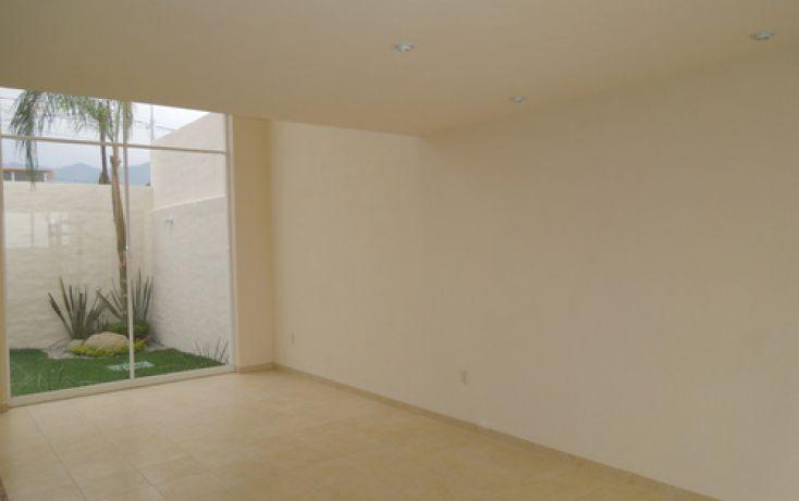 Foto de casa en venta en, lomas de zompantle, cuernavaca, morelos, 1079901 no 03