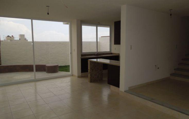 Foto de casa en venta en, lomas de zompantle, cuernavaca, morelos, 1079901 no 04