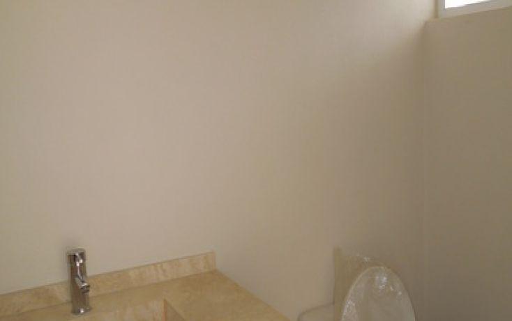 Foto de casa en venta en, lomas de zompantle, cuernavaca, morelos, 1079901 no 05