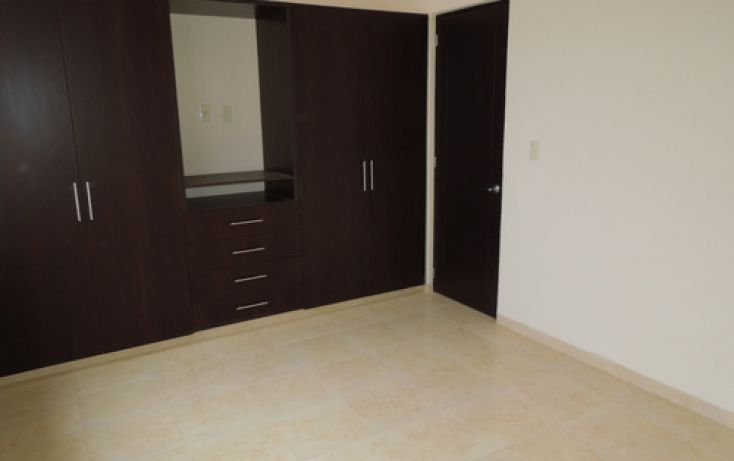 Foto de casa en venta en, lomas de zompantle, cuernavaca, morelos, 1079901 no 06