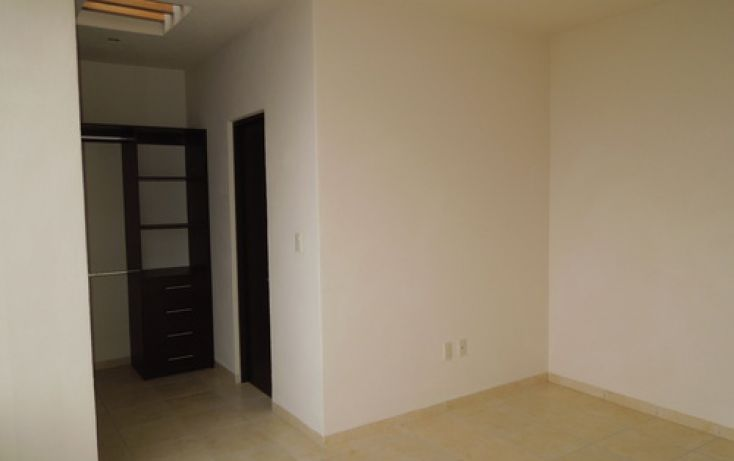 Foto de casa en venta en, lomas de zompantle, cuernavaca, morelos, 1079901 no 07
