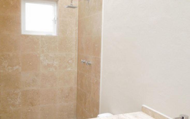 Foto de casa en venta en, lomas de zompantle, cuernavaca, morelos, 1079901 no 08