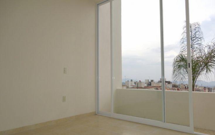 Foto de casa en venta en, lomas de zompantle, cuernavaca, morelos, 1079901 no 10