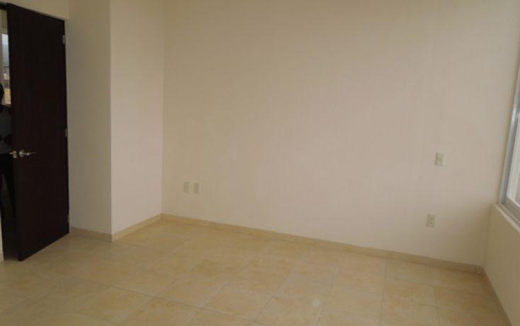 Foto de casa en venta en, lomas de zompantle, cuernavaca, morelos, 1079901 no 11