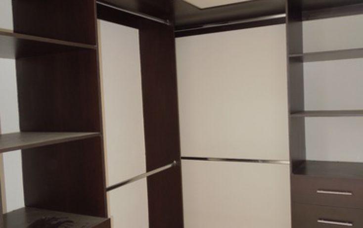 Foto de casa en venta en, lomas de zompantle, cuernavaca, morelos, 1079901 no 12
