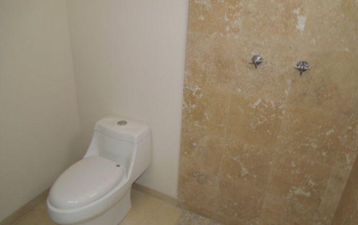 Foto de casa en venta en, lomas de zompantle, cuernavaca, morelos, 1079901 no 14