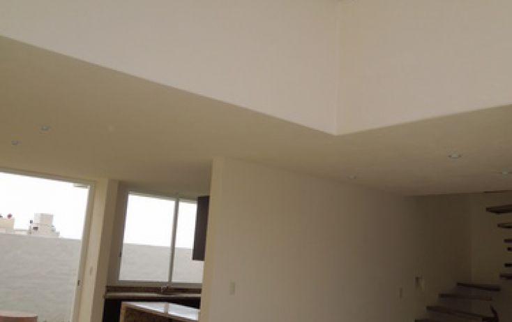 Foto de casa en venta en, lomas de zompantle, cuernavaca, morelos, 1079901 no 16