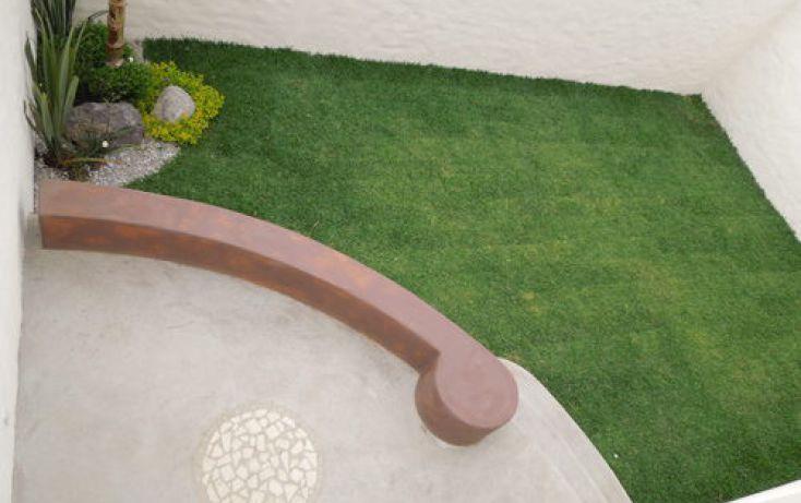 Foto de casa en venta en, lomas de zompantle, cuernavaca, morelos, 1079901 no 17