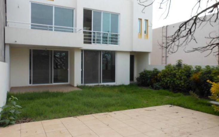 Foto de casa en venta en, lomas de zompantle, cuernavaca, morelos, 1084859 no 01