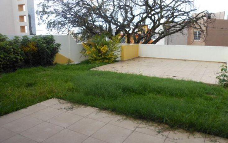 Foto de casa en venta en, lomas de zompantle, cuernavaca, morelos, 1084859 no 02