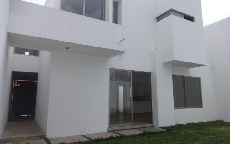 Foto de casa en venta en, lomas de zompantle, cuernavaca, morelos, 1093001 no 01