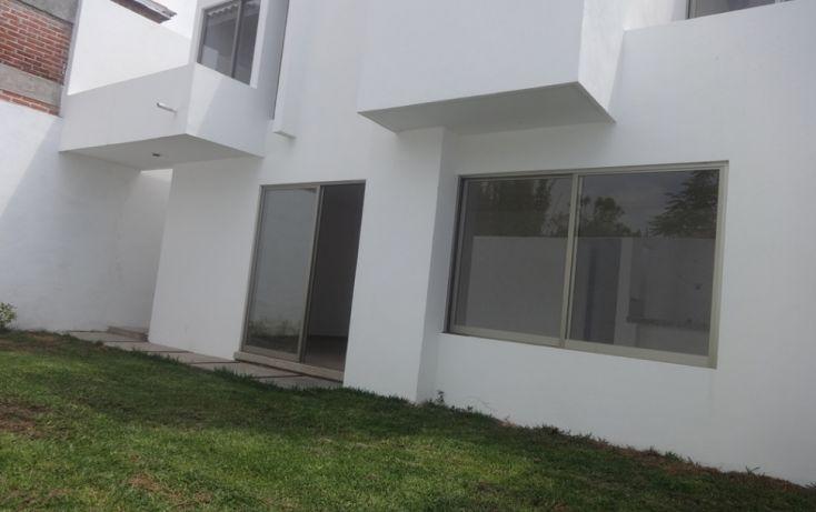 Foto de casa en venta en, lomas de zompantle, cuernavaca, morelos, 1093001 no 02