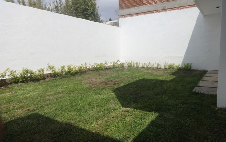 Foto de casa en venta en, lomas de zompantle, cuernavaca, morelos, 1093001 no 03