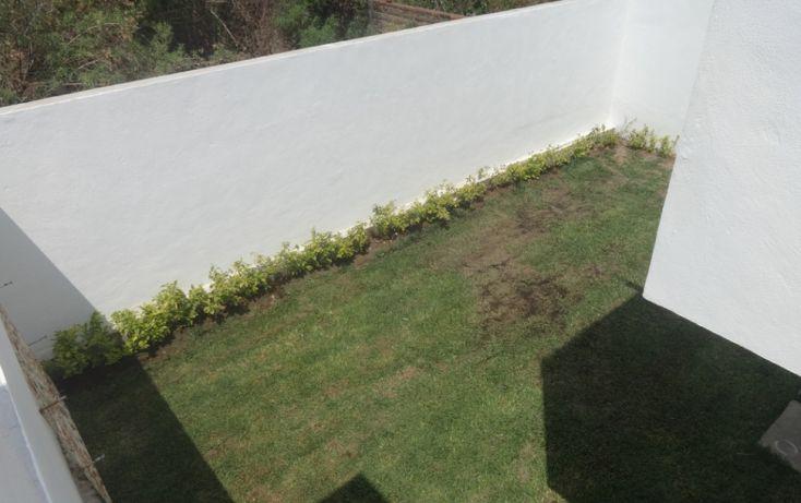 Foto de casa en venta en, lomas de zompantle, cuernavaca, morelos, 1093001 no 04