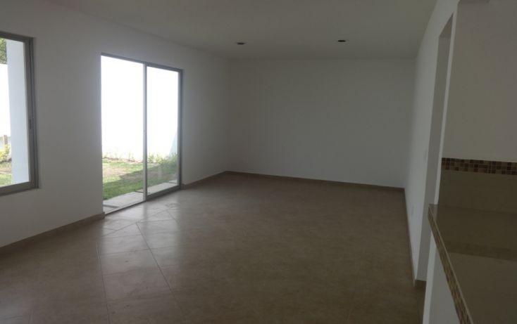 Foto de casa en venta en, lomas de zompantle, cuernavaca, morelos, 1093001 no 05