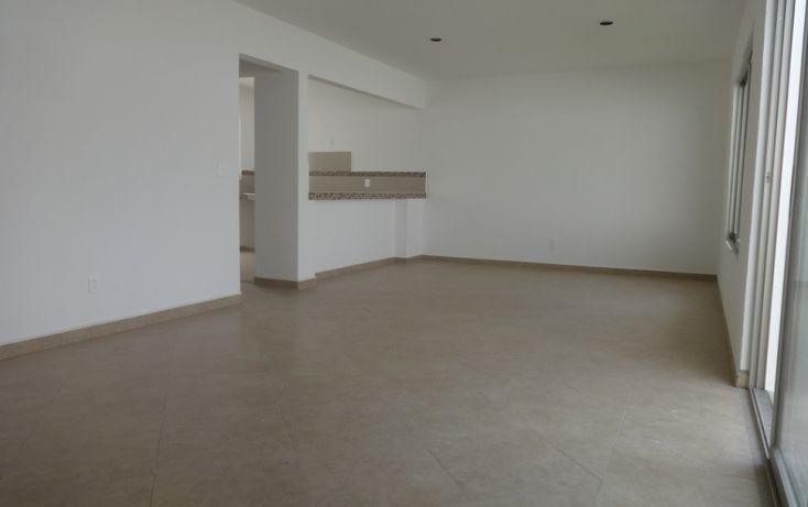 Foto de casa en venta en, lomas de zompantle, cuernavaca, morelos, 1093001 no 06