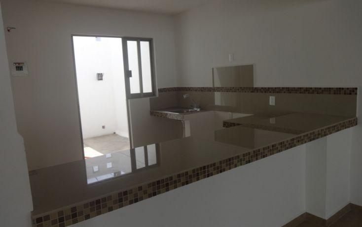 Foto de casa en venta en, lomas de zompantle, cuernavaca, morelos, 1093001 no 07