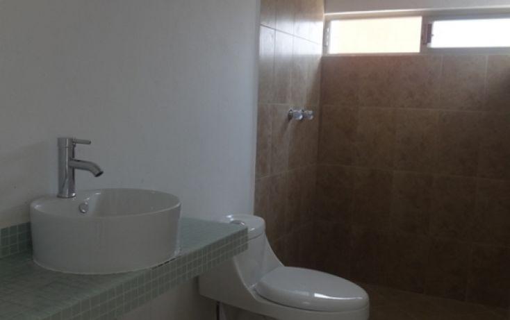 Foto de casa en venta en, lomas de zompantle, cuernavaca, morelos, 1093001 no 08