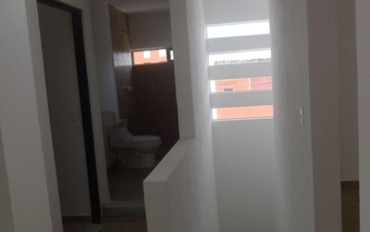Foto de casa en venta en, lomas de zompantle, cuernavaca, morelos, 1093001 no 10