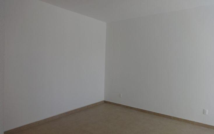 Foto de casa en venta en, lomas de zompantle, cuernavaca, morelos, 1093001 no 11