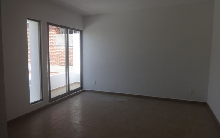 Foto de casa en venta en, lomas de zompantle, cuernavaca, morelos, 1093001 no 12