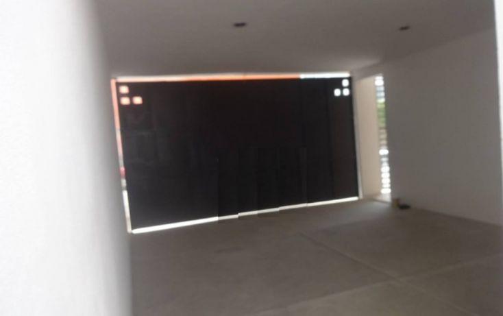Foto de casa en venta en, lomas de zompantle, cuernavaca, morelos, 1093001 no 13