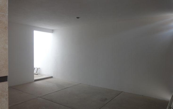 Foto de casa en venta en, lomas de zompantle, cuernavaca, morelos, 1093001 no 14