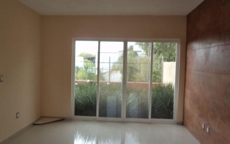 Foto de casa en venta en, lomas de zompantle, cuernavaca, morelos, 1106425 no 02
