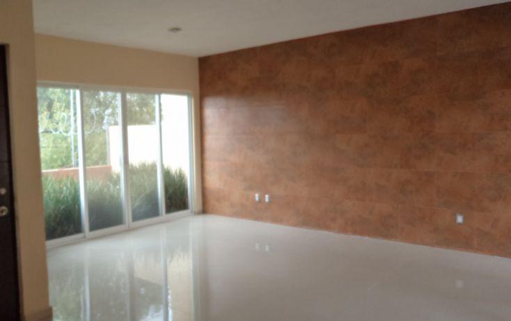Foto de casa en venta en, lomas de zompantle, cuernavaca, morelos, 1106425 no 03