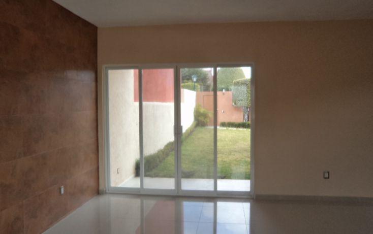 Foto de casa en venta en, lomas de zompantle, cuernavaca, morelos, 1106425 no 04