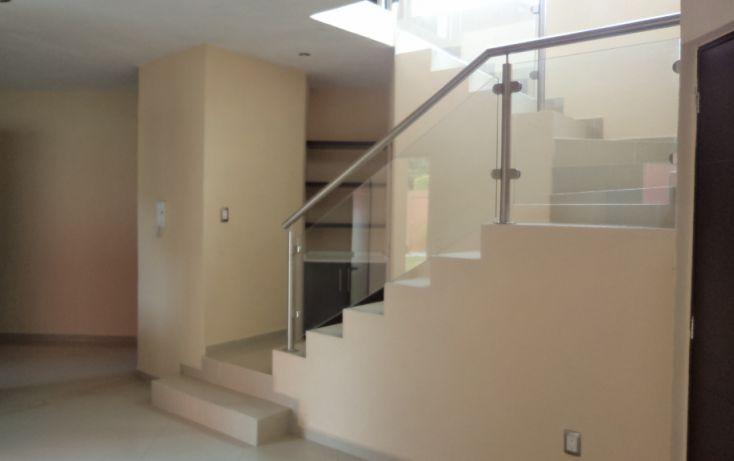 Foto de casa en venta en, lomas de zompantle, cuernavaca, morelos, 1106425 no 05