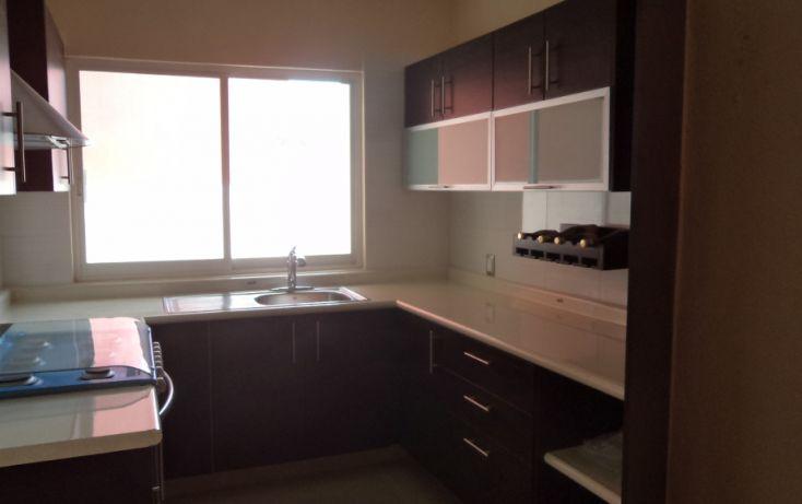 Foto de casa en venta en, lomas de zompantle, cuernavaca, morelos, 1106425 no 06