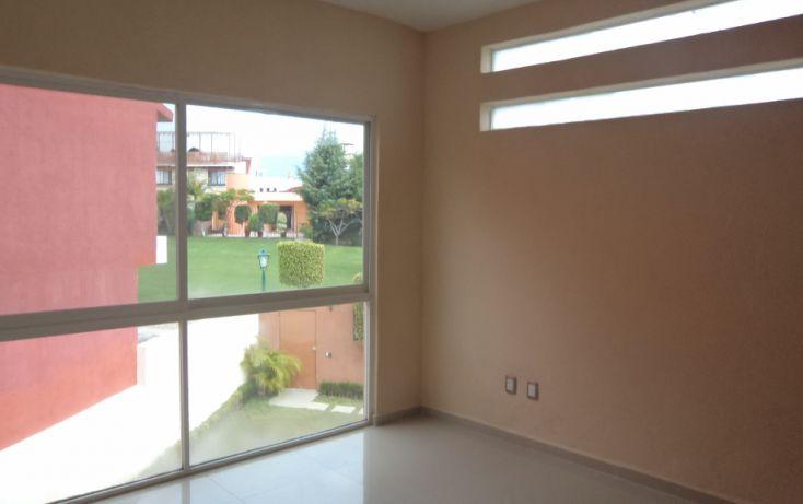Foto de casa en venta en, lomas de zompantle, cuernavaca, morelos, 1106425 no 07