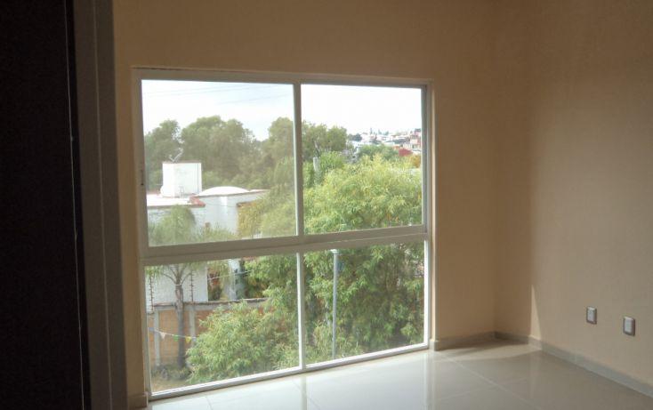 Foto de casa en venta en, lomas de zompantle, cuernavaca, morelos, 1106425 no 08