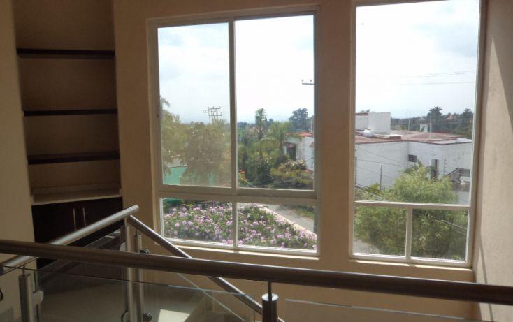 Foto de casa en venta en, lomas de zompantle, cuernavaca, morelos, 1106425 no 09