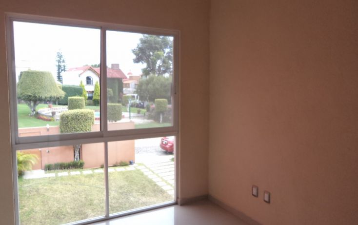 Foto de casa en venta en, lomas de zompantle, cuernavaca, morelos, 1106425 no 10