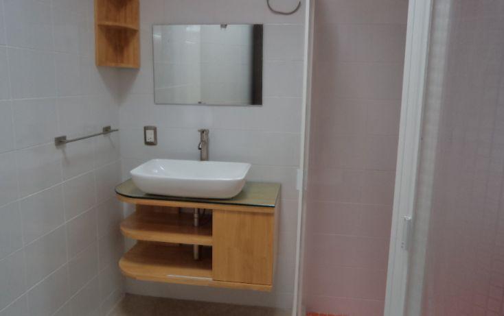 Foto de casa en venta en, lomas de zompantle, cuernavaca, morelos, 1106425 no 11