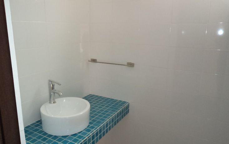 Foto de casa en venta en, lomas de zompantle, cuernavaca, morelos, 1106425 no 12