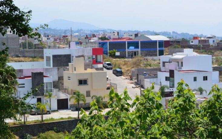 Foto de terreno habitacional en venta en, lomas de zompantle, cuernavaca, morelos, 1122603 no 01